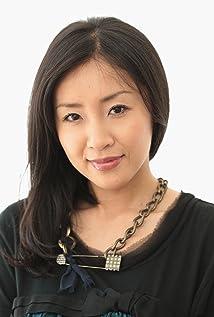 Megumi Kagurazaka Picture