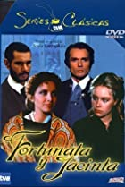 Image of Fortunata y Jacinta