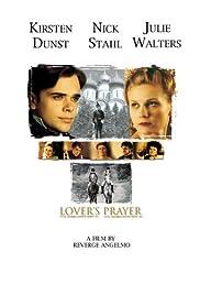 Lover's Prayer(2001) Poster - Movie Forum, Cast, Reviews
