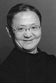 Paul Chihara Picture