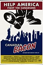 Image of Canadian Bacon