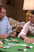 Image of Married with Children: The Poker Game