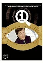 QI: A Quite Interesting Game