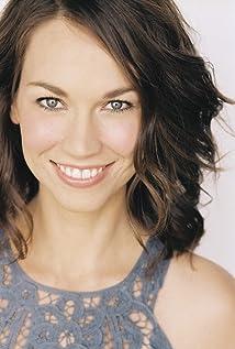 Lauren Brown Picture