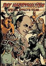 Ray Harryhausen Special Effects Titan(2012)