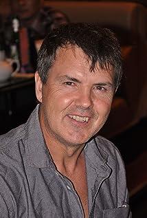 Brett Grant-Grierson Picture