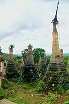 Image of Top Gear: Burma Special: Part 1