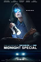 Image of Midnight Special