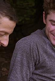 Zac Efron Poster - Movie Forum, Cast, Reviews