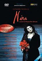 Nina, o sia la pazza per amore
