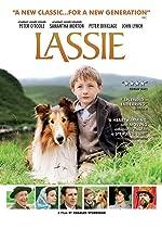 Lassie(2006)