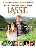Primary image for Lassie