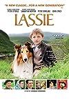 12 Films of Christmas: Lassie (2005)