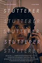 Image of Stutterer