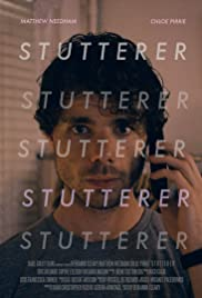Stutterer(2015) Poster - Movie Forum, Cast, Reviews