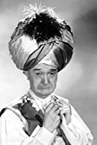 Image of Stan Laurel