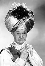 Stan Laurel's primary photo