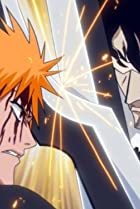 Image of Bleach: Morning of the Sentence