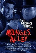 Minges Alley