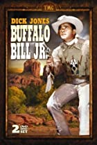 Image of Buffalo Bill, Jr.