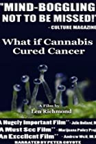 Image of What If Cannabis Cured Cancer