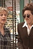 Image of Ellen: The Movie Show