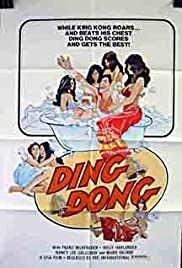 Ding Dong Poster