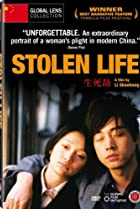 Image of Stolen Life