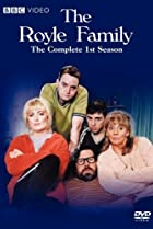 Image of The Royle Family: Antony's Birthday