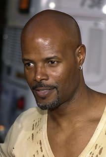 Aktori Keenen Ivory Wayans