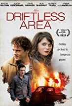 Primary image for The Driftless Area