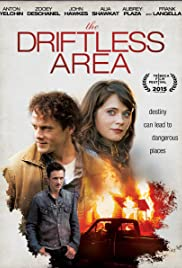 The Driftless Area (2015) Poster - Movie Forum, Cast, Reviews