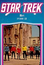 Image of Star Trek: Miri