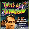 Tales of Tomorrow (1951)