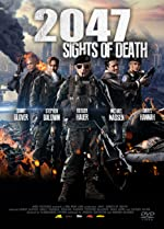2047: Sights of Death(2014)
