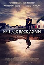 Hell and Back Again(2011)