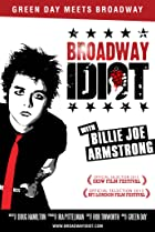 Image of Broadway Idiot
