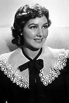 Image of Jean Parker