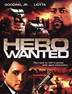 Hero Wanted(2008)