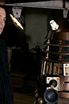 Image of Doctor Who: Daleks in Manhattan