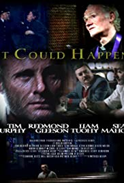 It Could Happen Poster