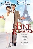 Image of A Fine Romance
