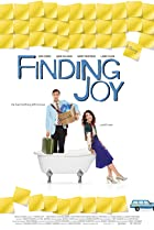Image of Finding Joy