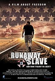 Runaway Slave(2012) Poster - Movie Forum, Cast, Reviews