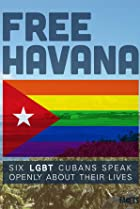 Image of Free Havana