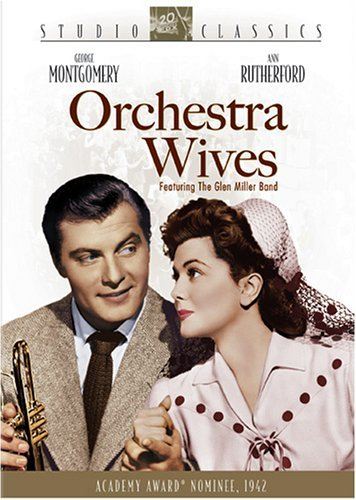 image Orchestra Wives Watch Full Movie Free Online