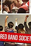 Mandy Moore Joins 'Red Band Society' for Recurring Role
