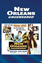 Image of New Orleans Uncensored