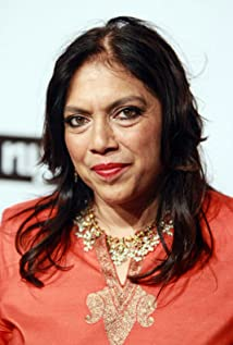 mira nair interview