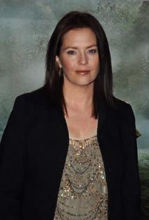 Philippa Boyens Picture
